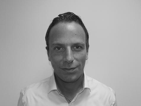Paolo Piselli
