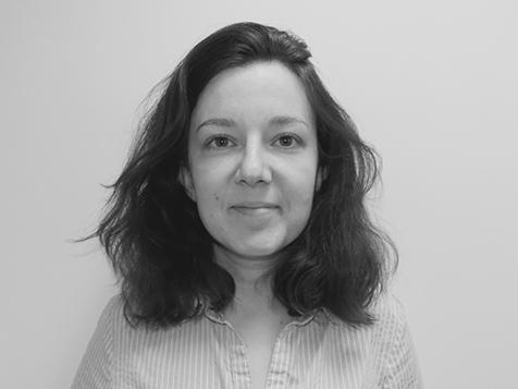 Sophie Faure